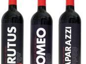 Made Milan, fashion wine?!