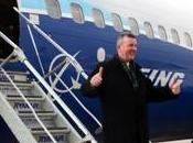 Annulation vols Ryanair condamnée rembourser frais annexes Suède