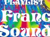 Playlist Francisco Sound