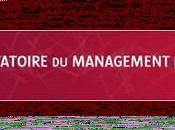 Jérémy Dumont directeur planning stratégique pourquoi cours participe jury Trophées Management l'Innovation organisé l'Expansion, Sofres, Ecole Ponts, bearing point, responsable l'innovation ouverte (open