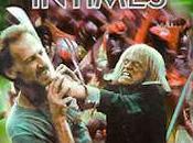 """Ennemis intimes"" ""Cobra verde"" démesure couple Herzog/Kinski"