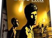 Valse avec Bachir DVD-la