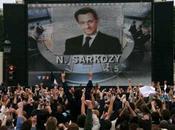 2012 cris victoire Little Nikos.