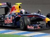 Sebastian Vettel présente excuses