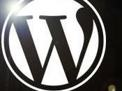 [Telecharger] thèmes premium wordpress gratuits