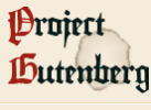 Project Gutenberg s'attaque Amazon Mobipocket
