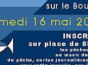 Concours Pêche Torreilles 2009