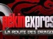 Pékin Express c'est pour bientôt