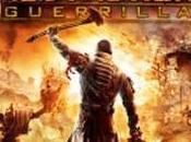 Faction Guerrilla