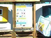 Recyclades 2009 Plus d'amis pour
