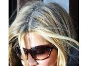 Jennifer Aniston gros