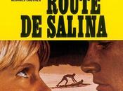 Tous Route Salina
