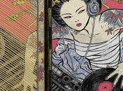 illustrations Yuko Shimizu