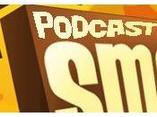 Générique podcast fini, plus qu'a trouver sujets