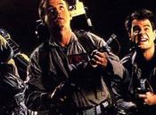 Ghost Busters III: S.O.S. Fantome Franchise