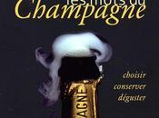 Mots Champagne