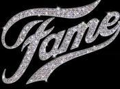 """Fame"" (2009) bande annonce"