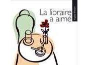 libraire aimé