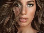 Timbaland service Leona Lewis