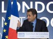 Photo: Sarkozy