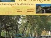 Itinéraires découvertes Canal Midi