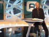 Sept Huit Violeurs stades, Stars Gérard Lanvin sommaire