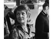 déplorable attention journalisme pour grande dame, Jacqueline Baudrier