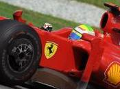 erreur stratégie coûte cher Felipe Massa
