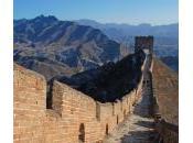 Zhongghuo gaoxing, Unhappy China livre d'une Chine nationaliste