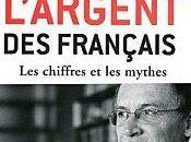 «L'argent Français chiffres mythes Jacques Marseille
