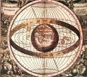petite envie d'astrologie