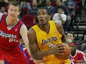 Preview: 05.04.09 Clippers Lakers