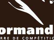 Normandie organisera jeux équestres mondiaux 2014