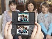 Test Nintendo