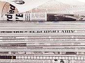 Sepang: revue presse