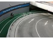 Centre cycliste urbain