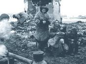 Au-delà l'effondrement, L'Apocalypse russe Jean-François Colosimo