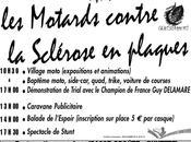 Motards bretons contre