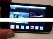 Bazile Télécom annonce mobile