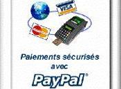 """""""Cher Client PayPaI"""""""