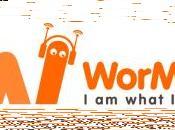 Pourquoi Wormee peut hisser tête sites musique streaming?