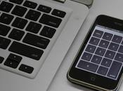 clavier numérique manquait votre macbook