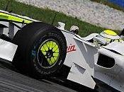 Michael Schumacher bientôt chez Brawn