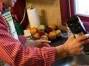 Traditions culinaires portugaises sous projecteurs dans York Times
