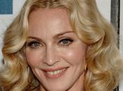 Madonna fait victimes séisme Italie