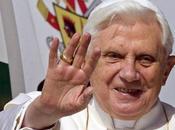 Pape selon Bonne Conscience