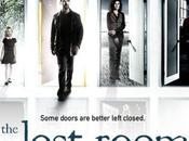 Lost Room septembre!