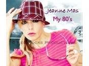 Jeanne remixes années