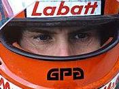Gilles Villeneuve: petit prince