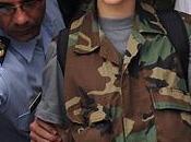 Ingrid Betancourt retournement situation